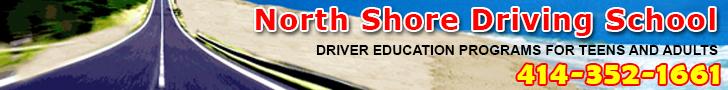 DriversEdPermit.com